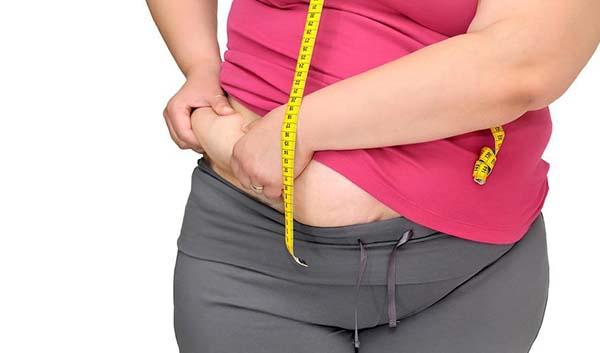 ดูแลตัวเองก่อนจะอ้วน