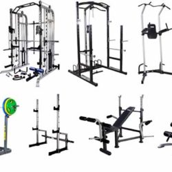 training-equipment